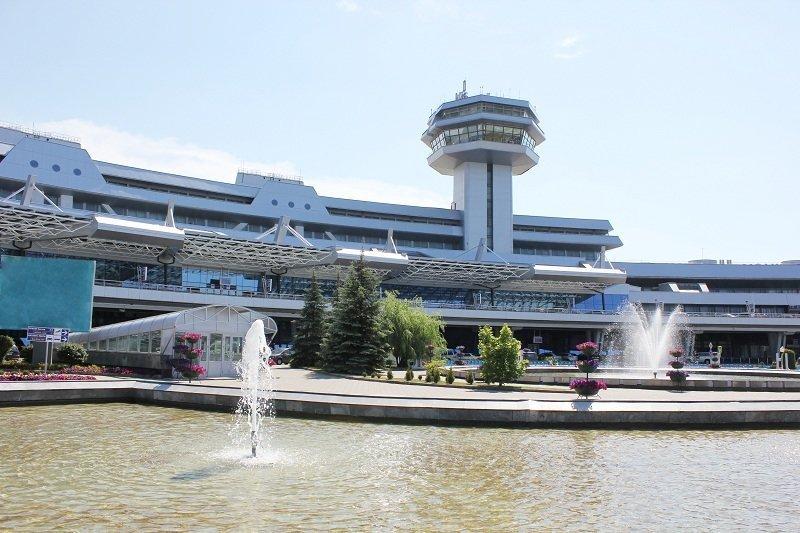 Лоукост-компании невсегда отвечают белорусским стандартам— Национальный аэропорт