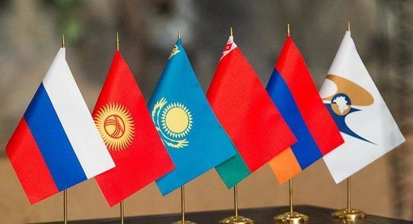Беларусь получила третий транш кредита ЕФСР в $300 млн