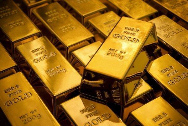 Нацбанк: «Золотовалютные резервы остались науровне выше $5 миллиардов»