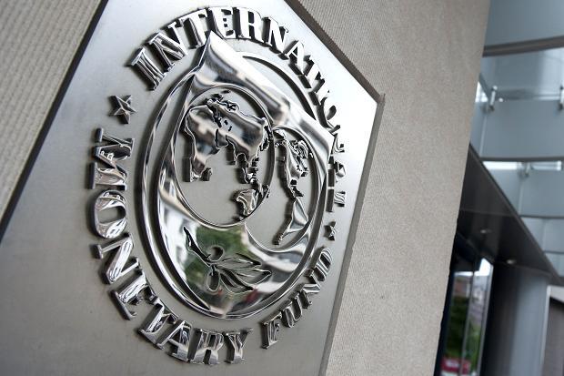 Министерский «десант» едет вВашингтон закредитом МВФ