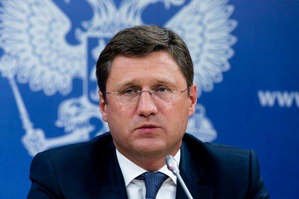 Рост поставок нефти вБеларусь неотразится на иных направлениях— МинэнергоРФ