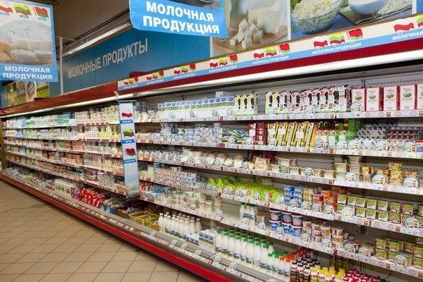 В Республики Беларусь начнет действовать новый размер бюджета прожиточного минимума
