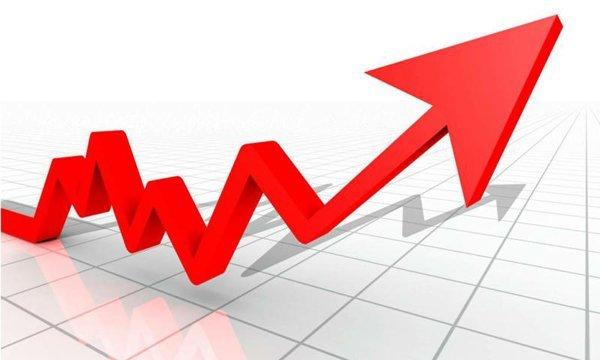 ВВП Беларуси вIквартале вырос на0,3%