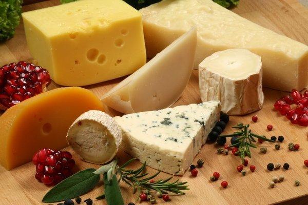 Заянварь-март экспорт белоруской «молочки» в Российскую Федерацию вырос на38,4%