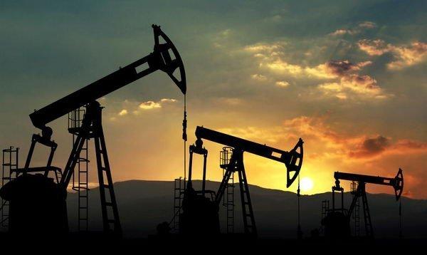 Казахстан пересмотрит обязательства перед ОПЕК
