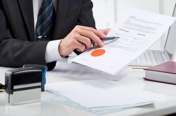 Беларусь планирует получить 700 млн долларов кредитаРФ доконца лета