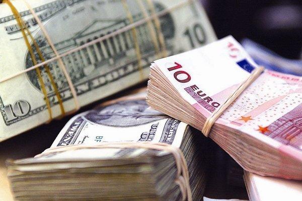http://www.belmarket.by/sites/default/files/article/image/2017/06/money1_1.jpg