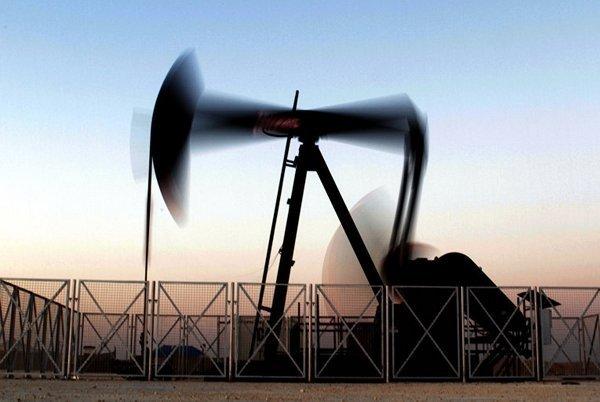 Виюле-сентябре РФ поставит вБеларусь 4,5 млн тонн нефти