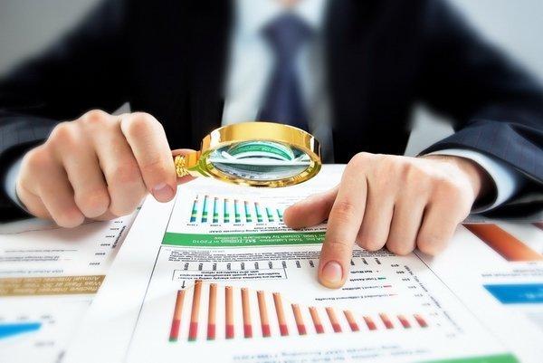 Нацбанк может еще снизить ставку рефинансирования в 2017г