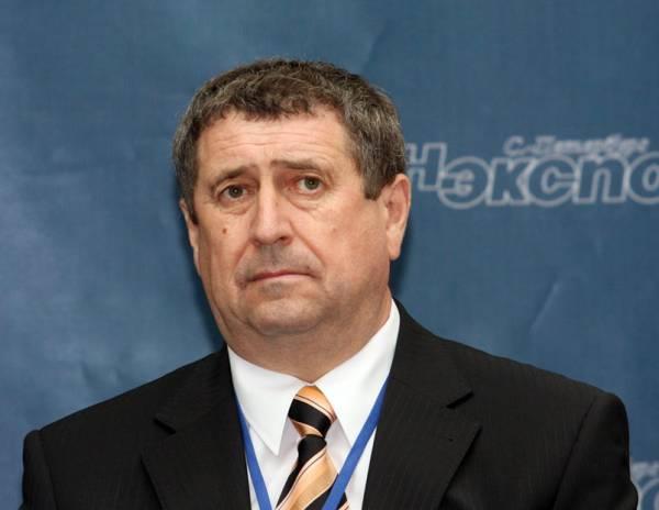 Годовой экспорт белорусского продовольствия может составить 6 млрд долларов