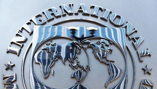 Минск работает над сближением позиций по новейшей программе сМВФ
