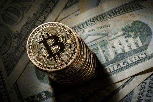 Руб. сутра растет кевро иснижается кдоллару