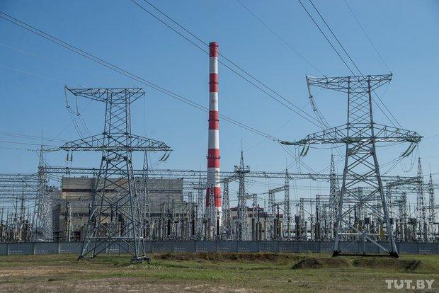 Минэнергетики обещает, что свводом БелАЭС электричество подешевеет