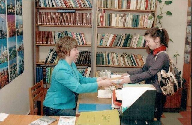 Заработной платы некоторых бюджетников возрастут вРеспублике Беларусь с1декабря