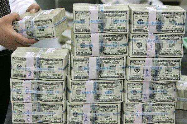 Евро поднялся встоимости на торгах вМинске