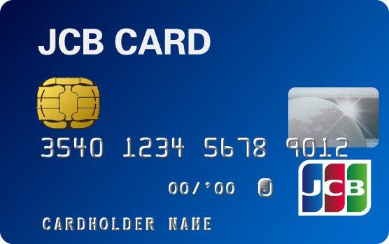 ВРеспублике Беларусь начали принимать платежные карточки системы JCB