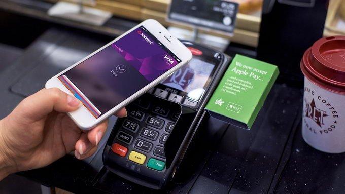В Белоруссии планируют улучшение системы платежных услуг