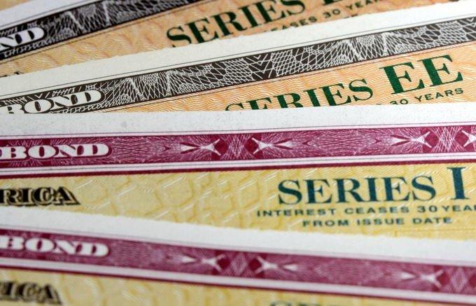 На600 млн долларов: Беларусь приступила кразмещению евробондов