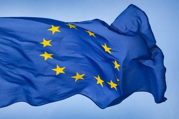 ЕСпредложит США торговое соглашение, чтобы избежать пошлин наметаллы