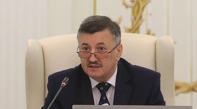 Минэкономики разрабатывает план поиндустриализации Белоруссии