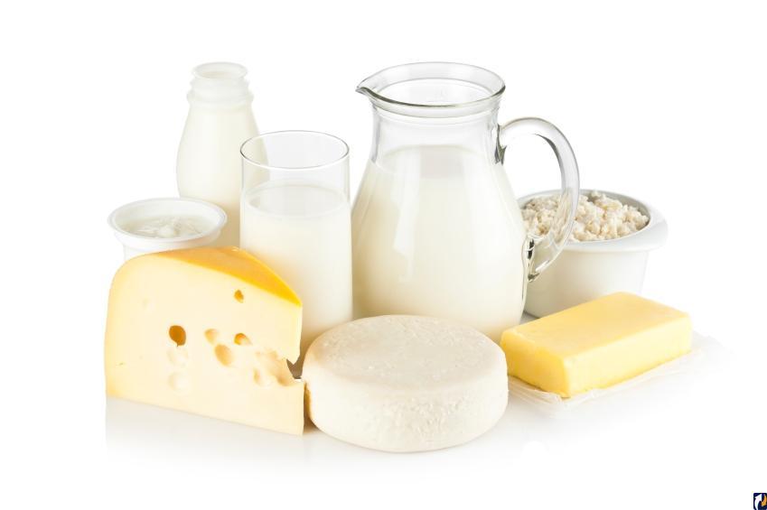 Россельхознадзор напоминает, что после 1 июля 2019 года сливочное масло и сыры будут подлежать обязательной электронной сертификации